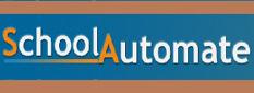 School Automate