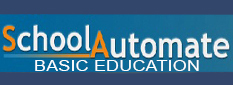 School Automate -Basic Education